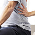 The Role of Physical Therapy in Relieving Chronic Pain