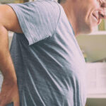 5 Ways to Treat Back Pain Without Surgery