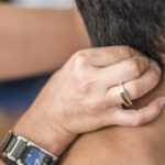 Daily Stresses Can Lead to Headaches – Luckily, Physical Therapy Can Help